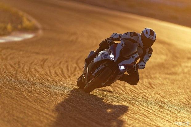 创新 可持续发展 让骑行成为一种生活