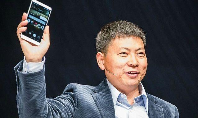 华为公司Mate7手机上为何6个月卖400万台?