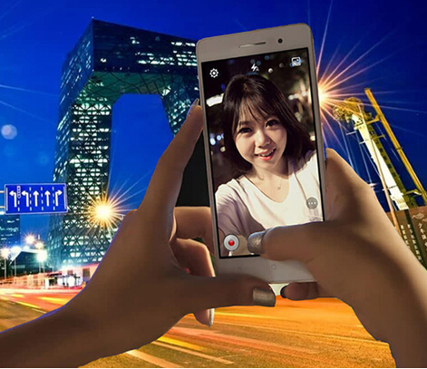 索爱推广会取得成功举办,S9迎面而来