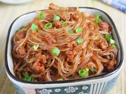 最家常的八种滋味川菜做法 川菜菜谱 第6张