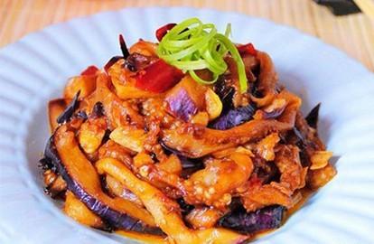 最家常的八种滋味川菜做法 川菜菜谱 第8张