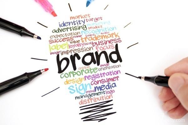 企业的品牌营销策划应该怎么做