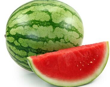 夏季挑选水果的绝招大全,一定要记住哦