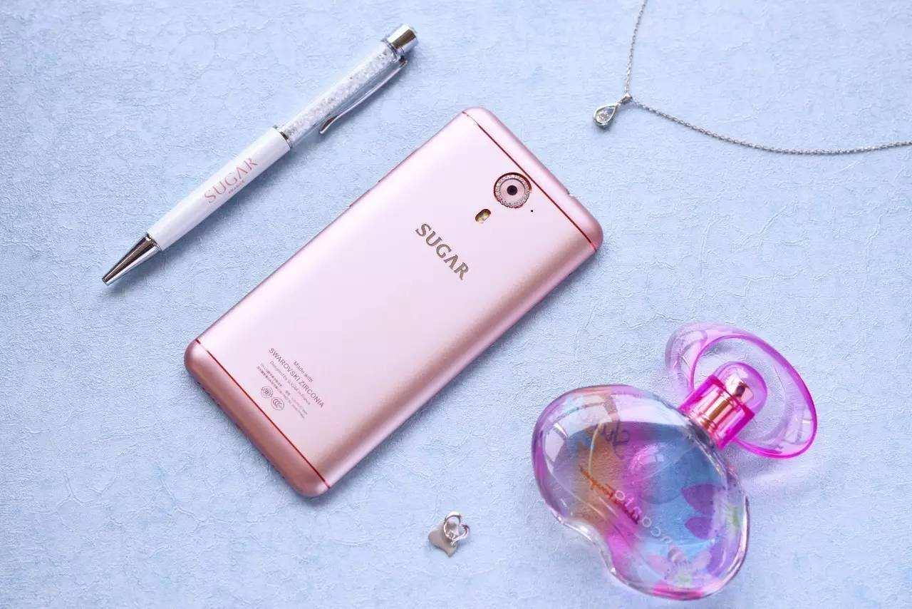 全面屏手机新手机香皂R11曝出,市场价仅1000元!