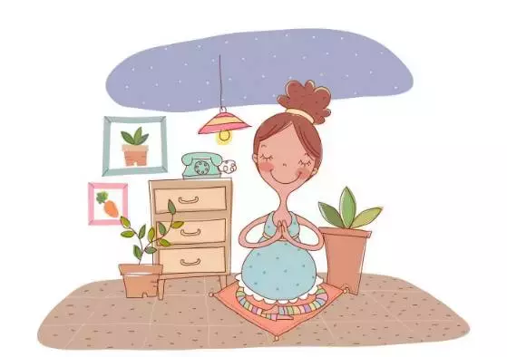 孕妇为什么要喝奶粉