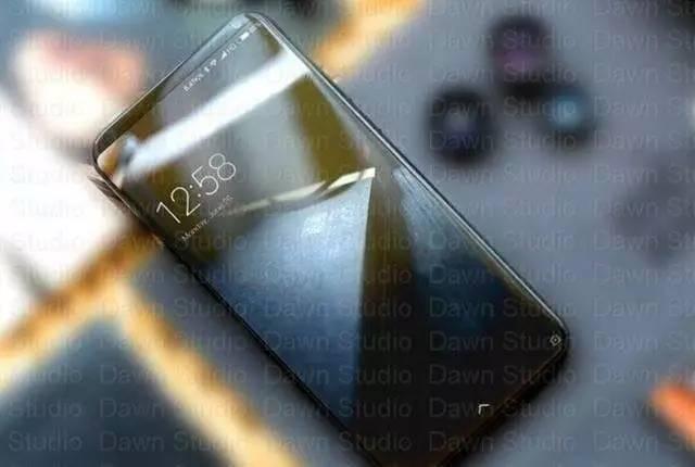 被忽视的小米手机Note 3 也在11号公布 先讨论一下主要参数吧