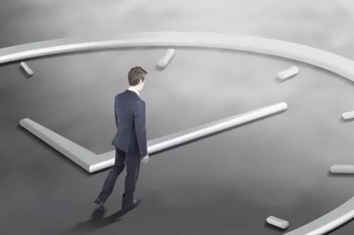 三个职场指导建议分享,助你变得越优秀