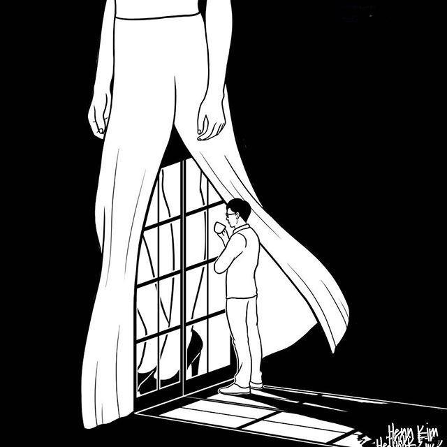 男人出轨后身体会留下哪些特征(男人出轨后身体有什么变化)插图2