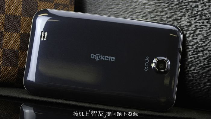 什么品牌手机就是你实际中没见过的?