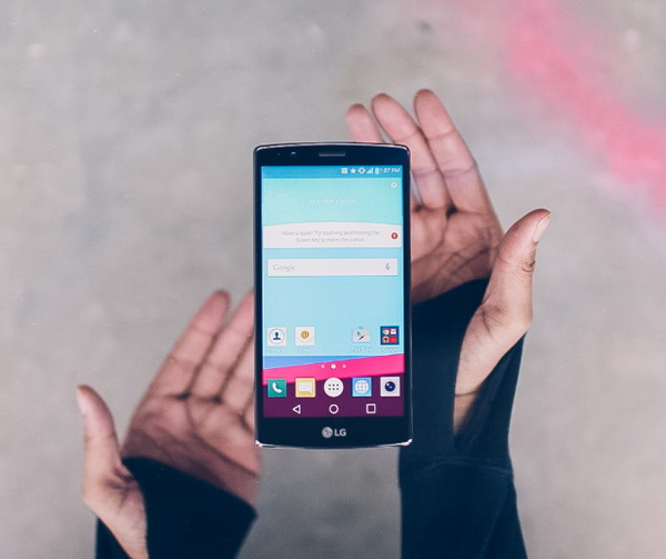 LG代工生产Nexus编码关键点曝出 其编号Bullhead