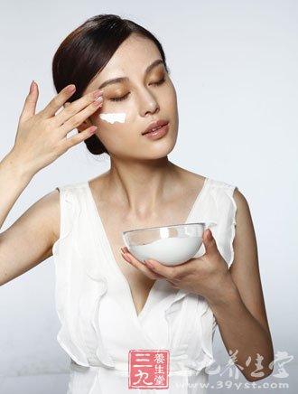 中医养生知识 服用珍珠粉需谨慎 中医养生 第4张