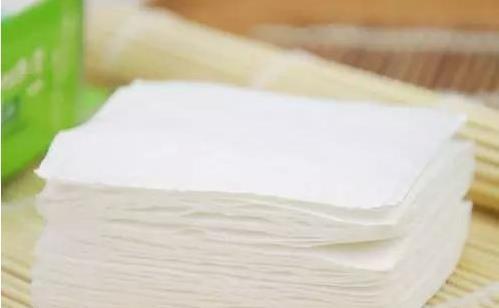 日常美白护肤小妙招,让你迅速白嫩回来 美白护肤 第5张