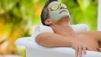 美容护肤之男士篇――男人如何提升自己的形象呢?