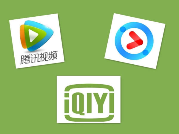 吃定中国人!iPhone中国官方网站升级:协作三大视频平台,初次同歩直播间