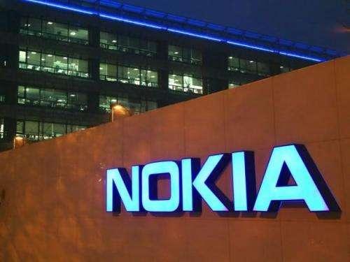 Nokia2或市场价800元,可否灭掉国内千元手机?
