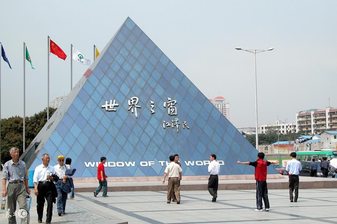 将户口迁到深圳,很多人都不知道这种方式,今天给大家分享一下!