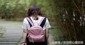 心理专家忠告家长:是什么让孩子一步步走向厌学的?