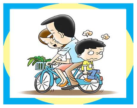 天天漫画网:漫画家刘瑞《漫画百态与人生哲理》