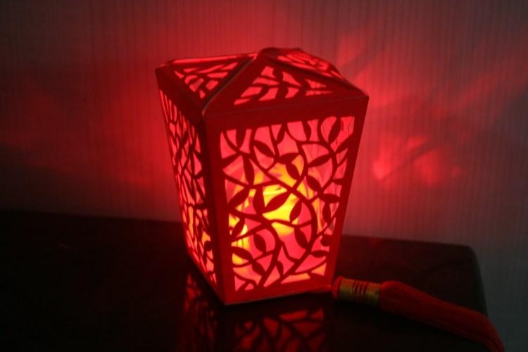 不可思議的紙制工藝品,顛覆了你的想象