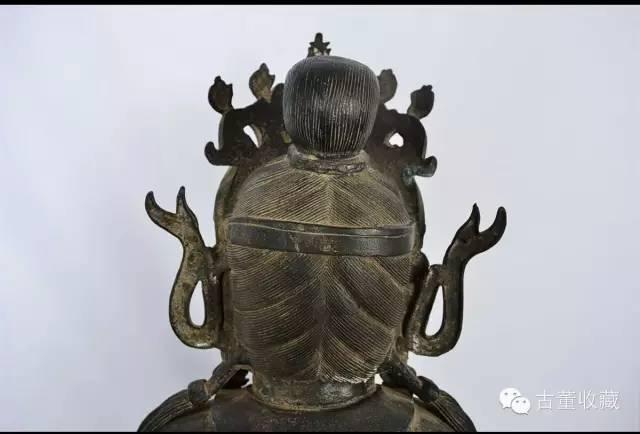晒宝 | 藏友晒宝 全民收藏爱晒宝 (第39期)