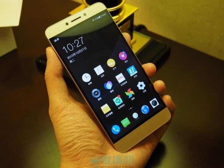 完爆群英,用户评价之首乐1s再夺二月千元手机第一