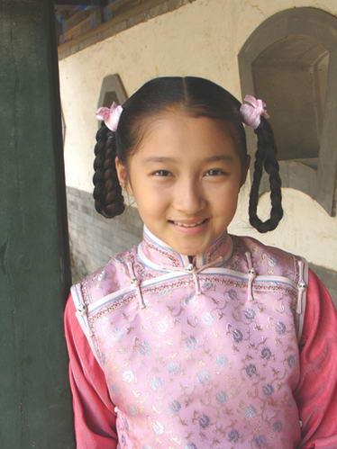 鹿晗喜欢关晓彤而不是迪丽热巴,我想原因已经找到了!