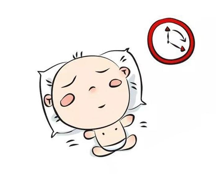 宝宝该喝多少奶粉?喝几次?