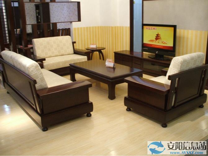 水曲柳擦色工藝及選購方法 水曲柳家具的優缺點