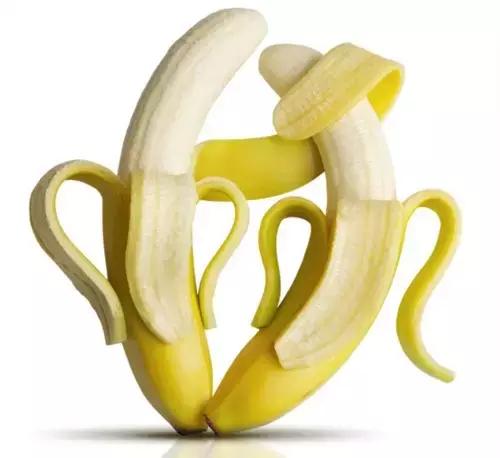 香蕉对孕妇的神奇功效 麻麻你知道吗? 孕妇食谱 第2张