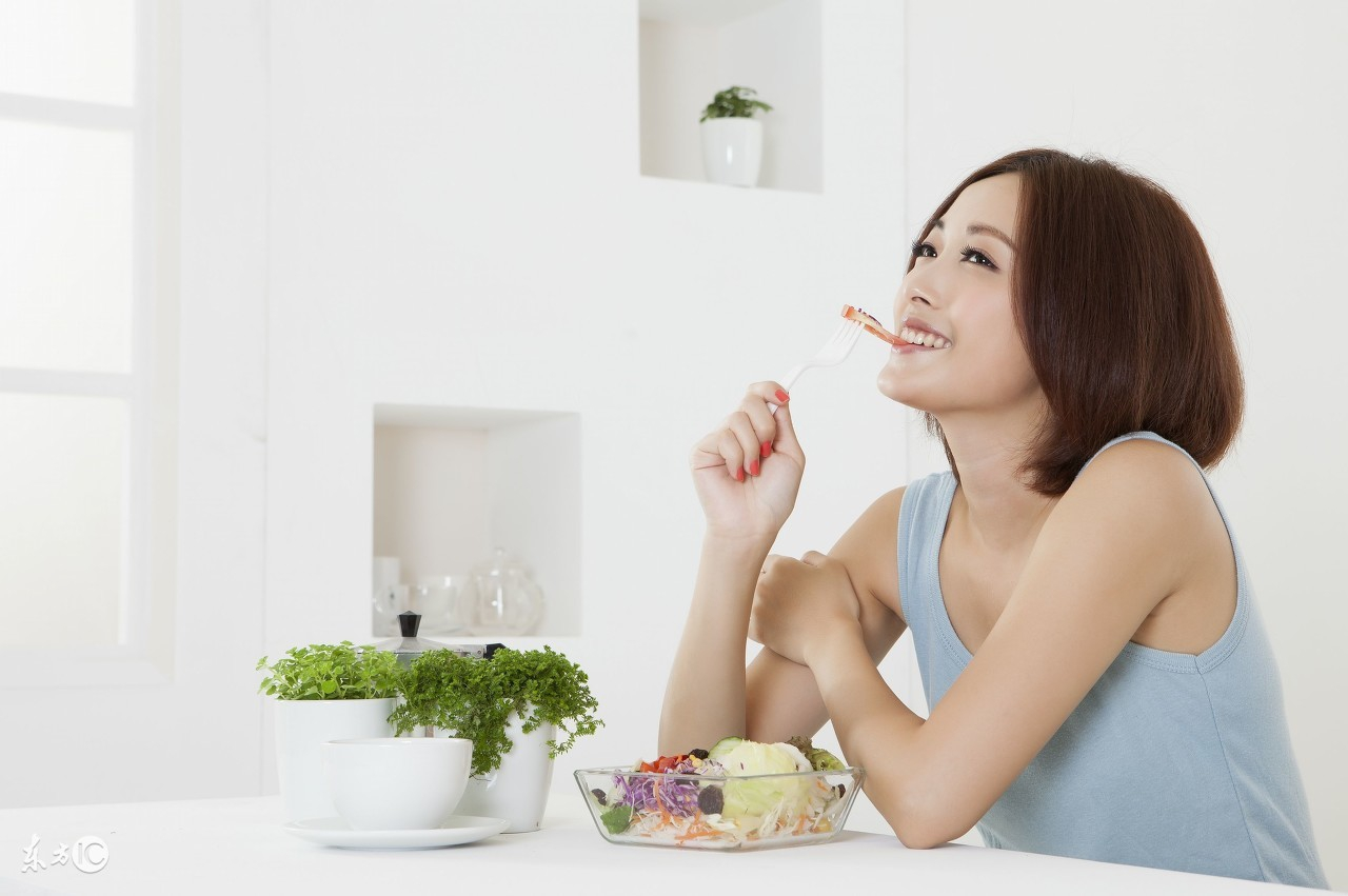 孕产妇基本健康指导