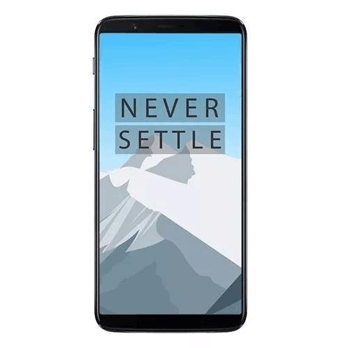 一加手机5T于11月28日公布!外型配备感人至深