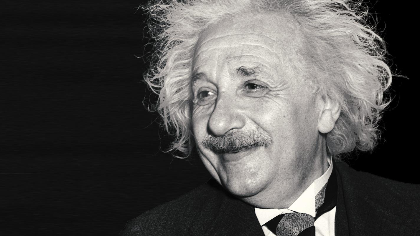 《相对论》允许时间膨胀,接近光速运动,时间变慢,可长生不老?