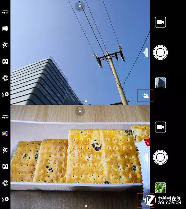 Mate 10保时捷版评测:三大关键优势可战iPhone X