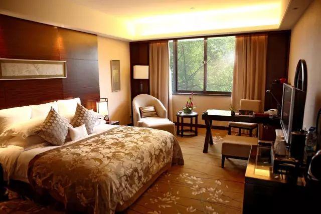 什么酒店好(中国口碑最棒的7家酒店) 个人心得 第9张