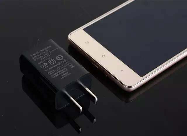 探讨米粉节的新礼品,红米手机3非常值得抢吗?