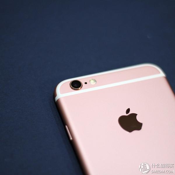 是不是最好性价比高? 从6S拆箱,聊一聊目前iPhone的选购挑选