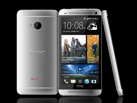 当初HTC金牌机皇可下手,以落至400元超低价