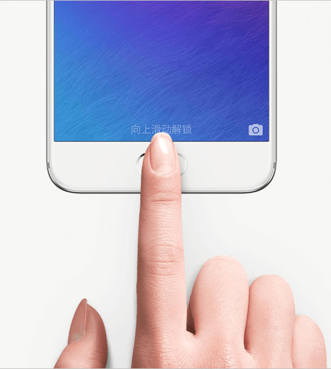 拥有压感屏幕和快充魅族Pro 6发布,适合买吗|深扒
