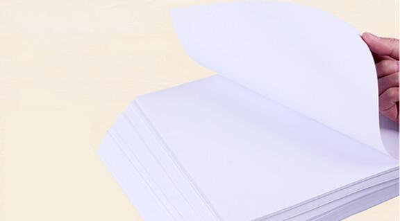 "k纸和a4纸一样大么(8开纸和a4纸图片对比)"""