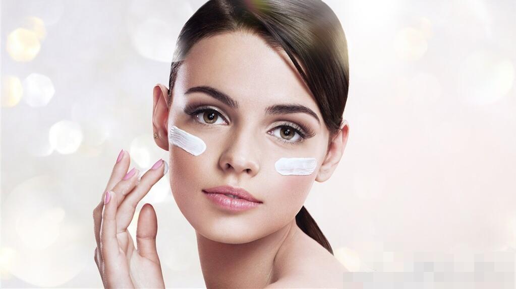怎样的的皮肤状态可以认定为激素脸?