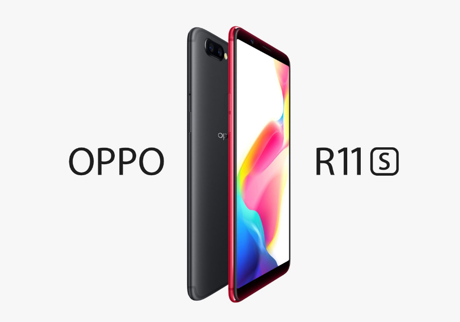 震撼用户痛点 OPPO R系列产品是怎么把握住客户的心