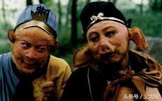《西游记》浮屠山乌巢禅师《多心经》咋的回事?