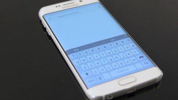市场行情:三星Galaxy S6 edge提交订单立减900 市场价:4388元