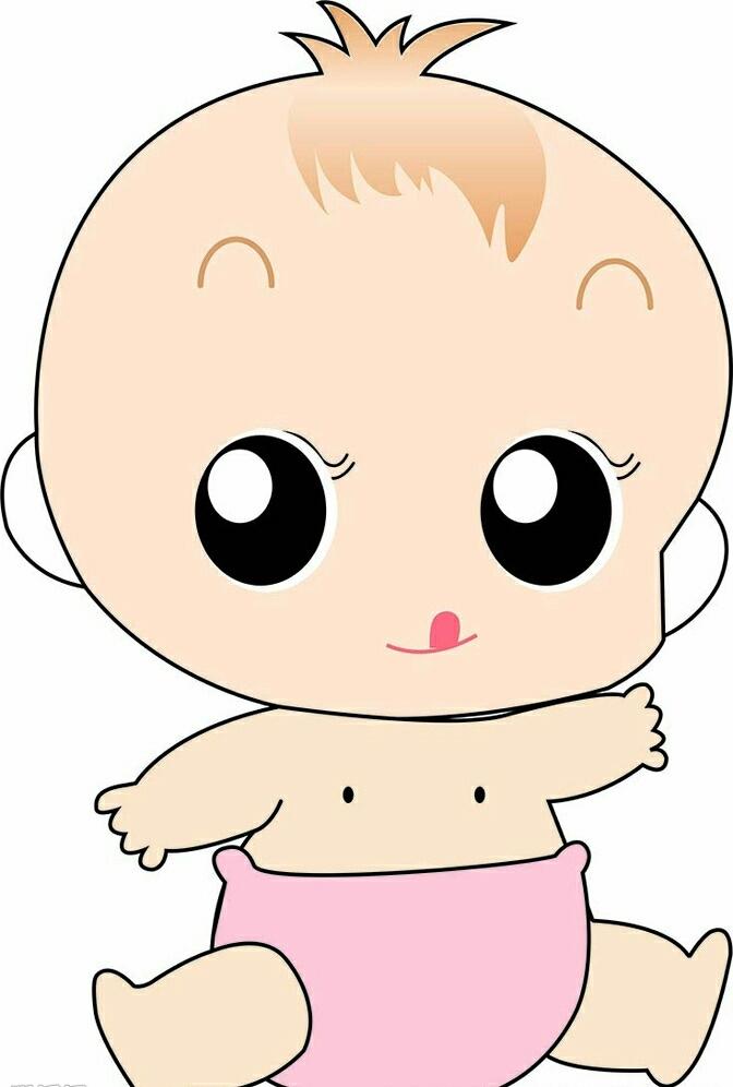 婴幼儿发育测评量表,不用找医生!10个月宝宝篇