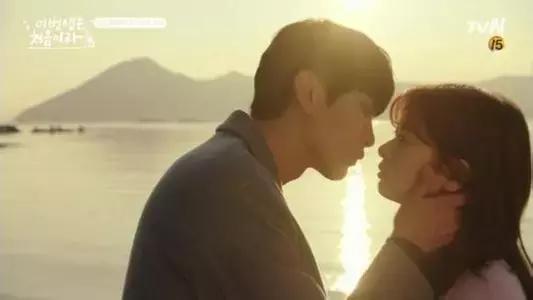 周日音乐|今年冬日份的韩剧OST推荐