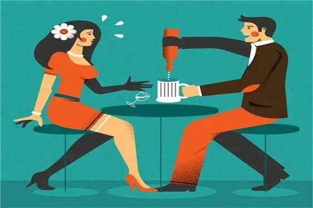 怎样让一个女生喜欢上你,给你这样几条建议!