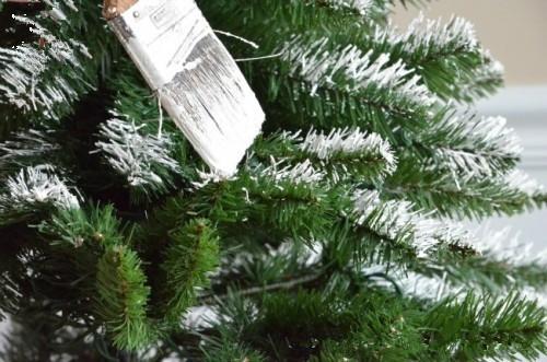 圣诞手工:用家里这些旧东西DIY圣诞树,漂亮实用,别花钱买了!