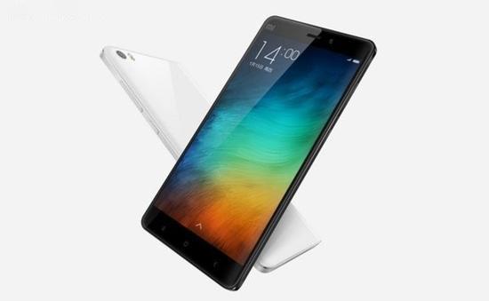 小米手机Note三网通会出现规范和高配版 价钱不容易增涨