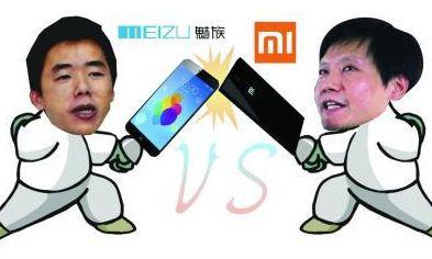 被乐视电视乐视2 Pro完爆!魅族手机Pro 6该出路在哪里?