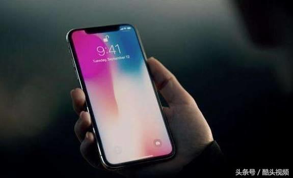 果粉必需专业知识:iPhone X恰当进到DFU方式实际操作